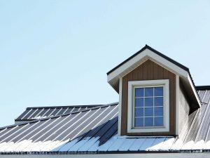 Kitchener Affordable Roofing hero1